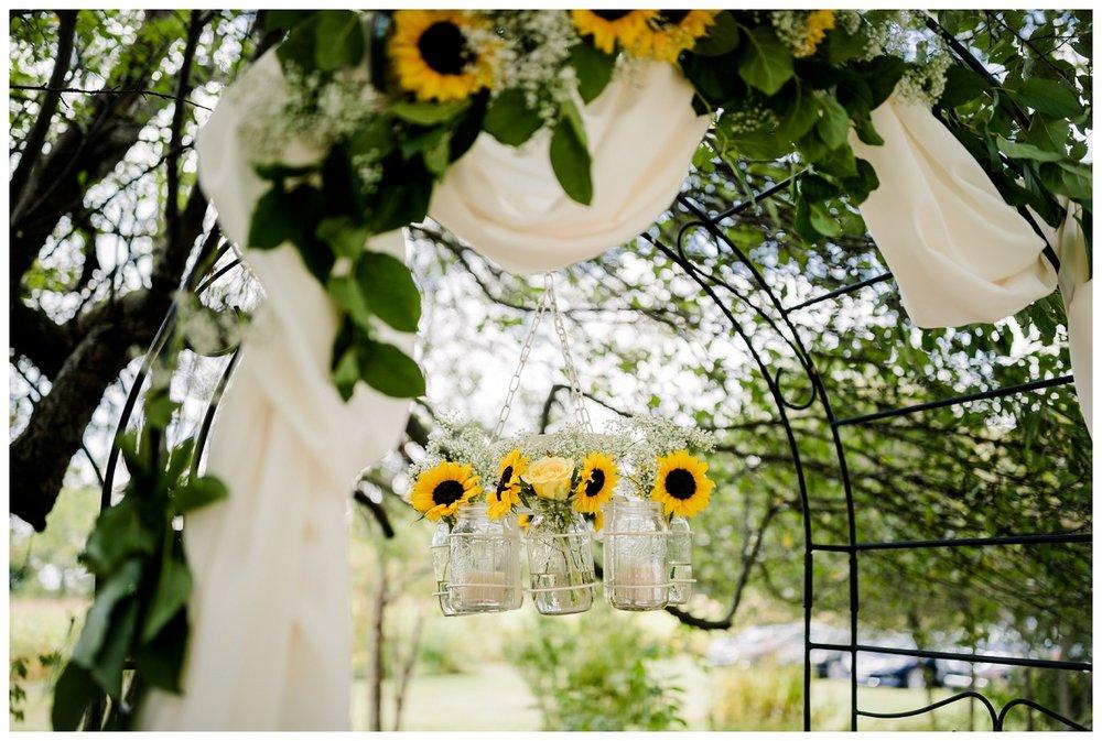 Gish Barn Wedding_0076.jpg