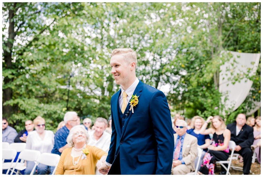 Gish Barn Wedding_0077.jpg