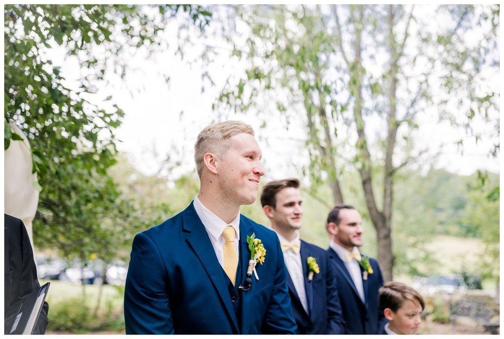 Gish Barn Wedding_0079.jpg