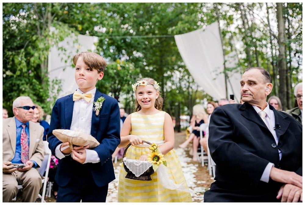 Gish Barn Wedding_0078.jpg