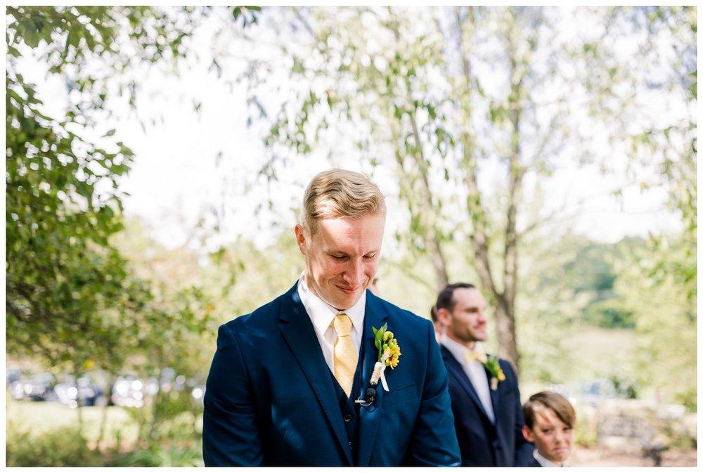 Gish Barn Wedding_0081.jpg