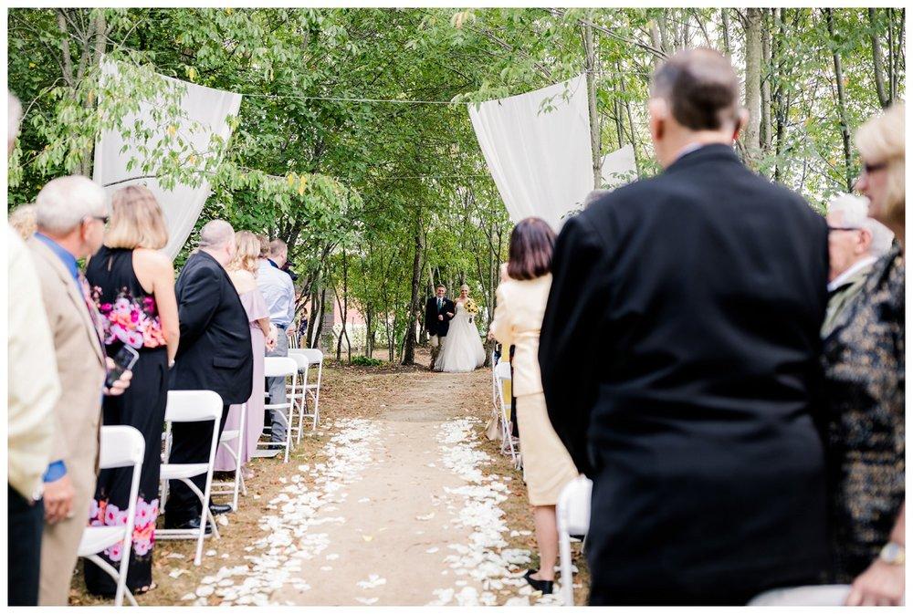 Gish Barn Wedding_0080.jpg