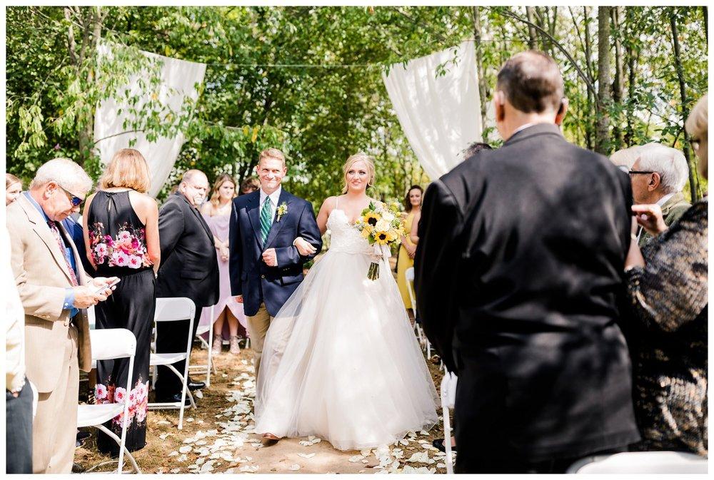 Gish Barn Wedding_0083.jpg