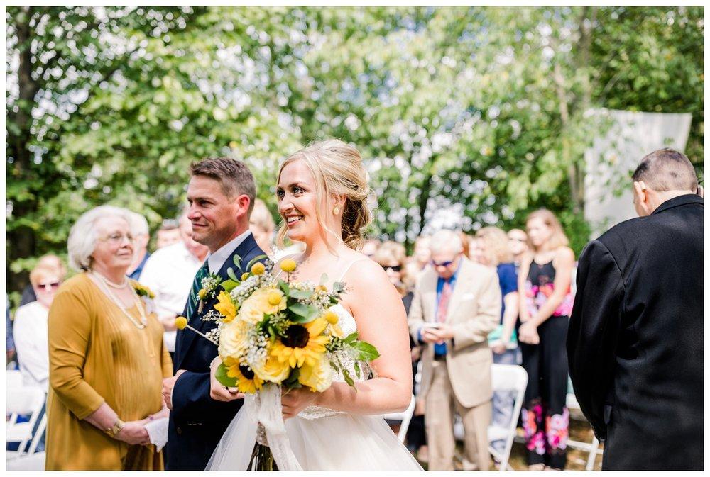 Gish Barn Wedding_0084.jpg