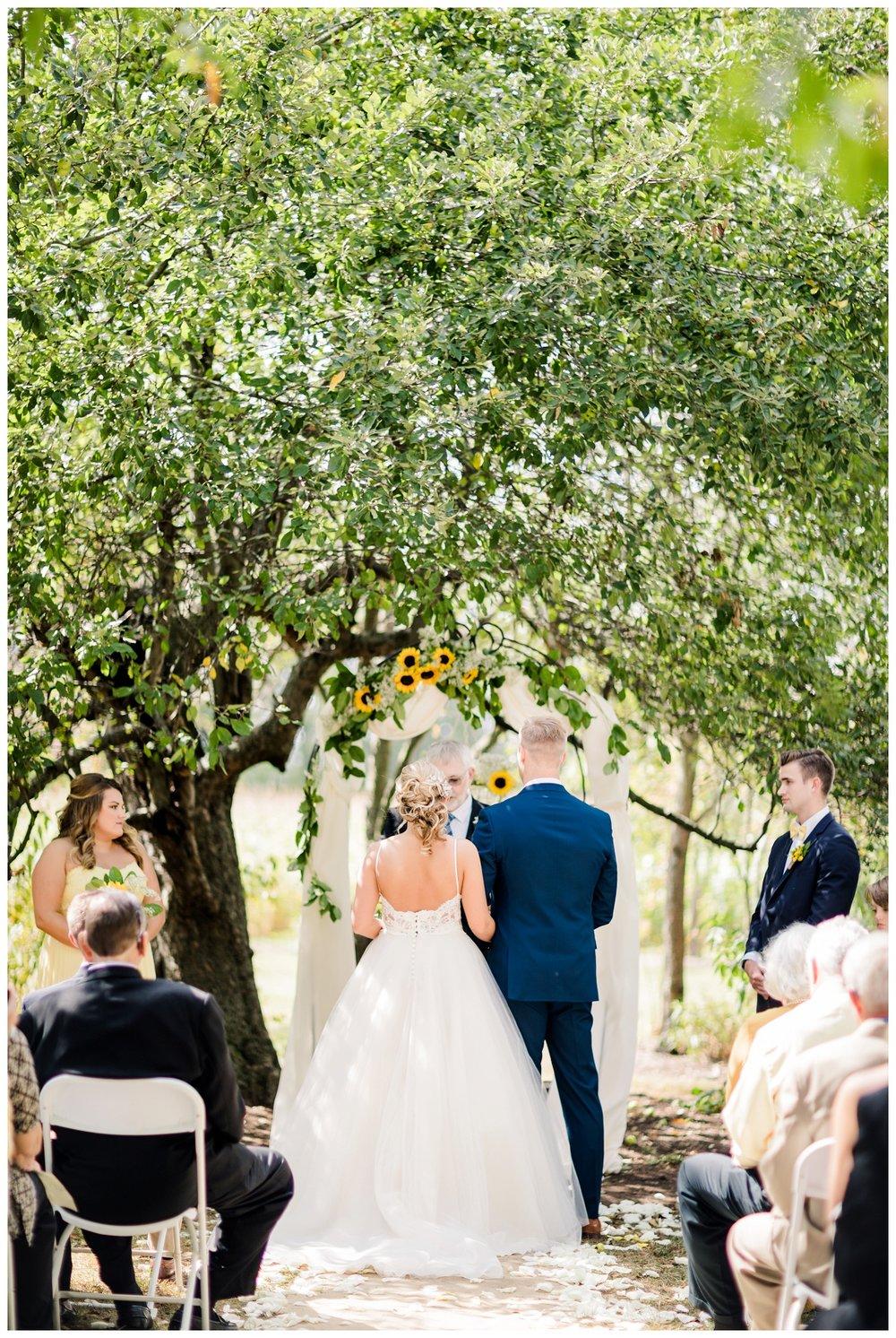 Gish Barn Wedding_0085.jpg