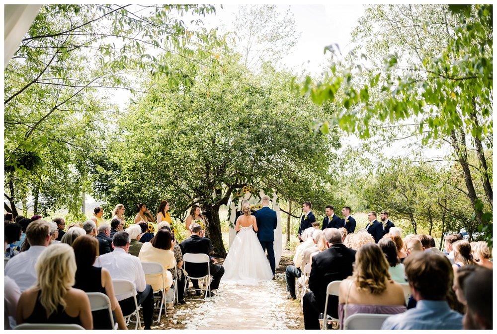 Gish Barn Wedding_0086.jpg