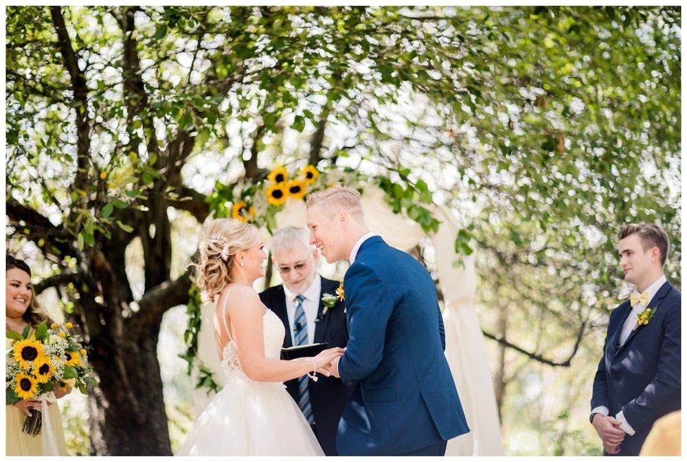 Gish Barn Wedding_0090.jpg