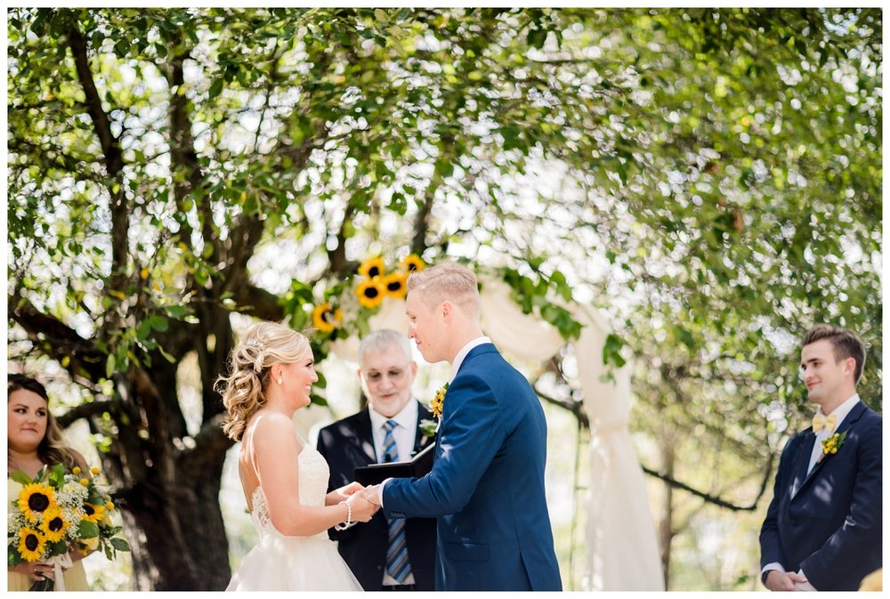 Gish Barn Wedding_0091.jpg