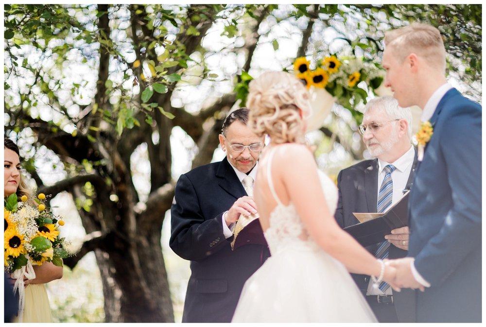 Gish Barn Wedding_0094.jpg