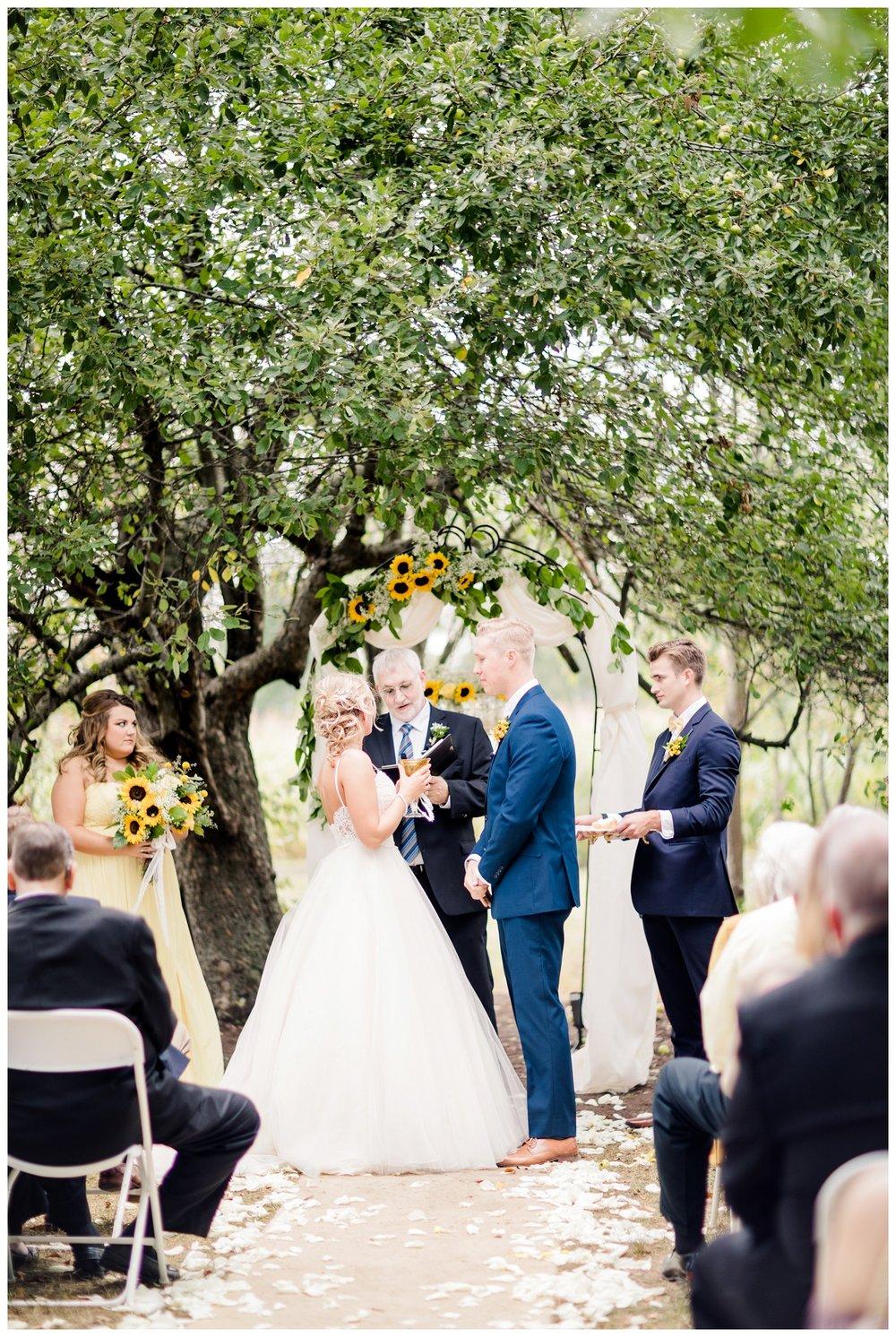 Gish Barn Wedding_0093.jpg