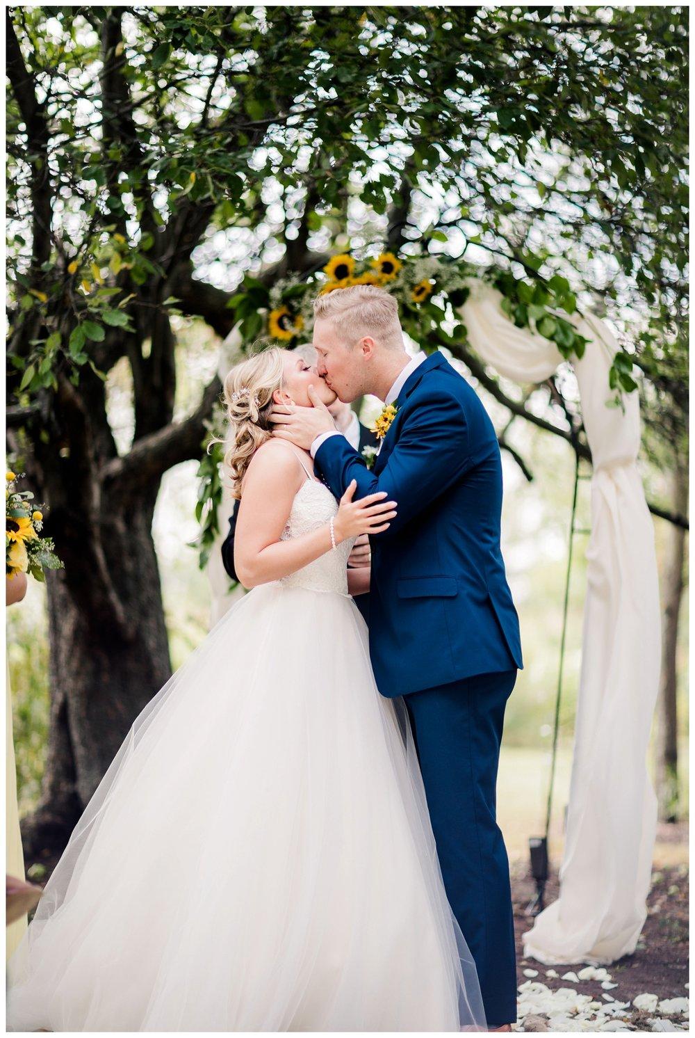 Gish Barn Wedding_0096.jpg