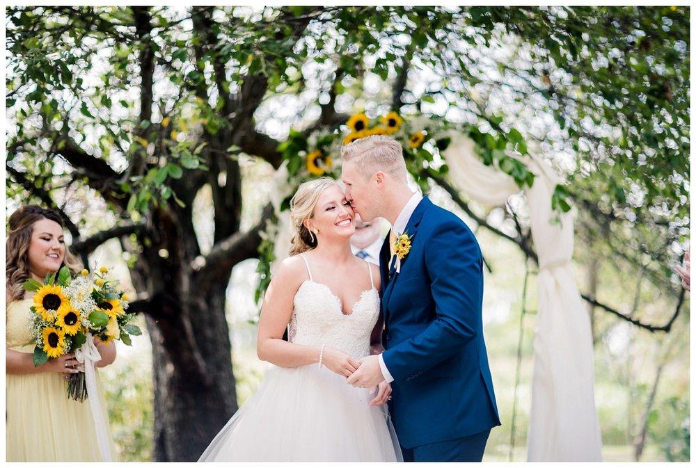 Gish Barn Wedding_0097.jpg