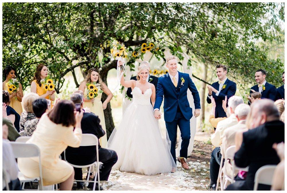 Gish Barn Wedding_0098.jpg