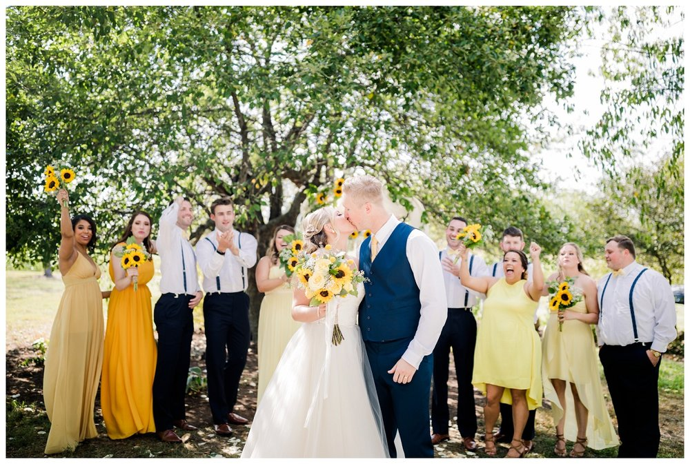 Gish Barn Wedding_0101.jpg