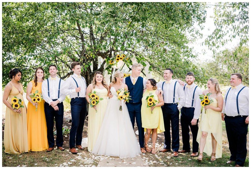 Gish Barn Wedding_0100.jpg