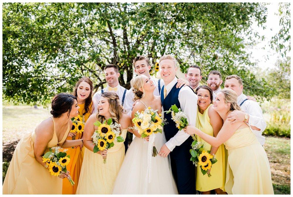 Gish Barn Wedding_0103.jpg