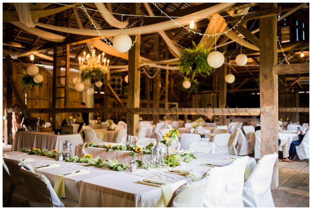 Gish Barn Wedding_0104.jpg