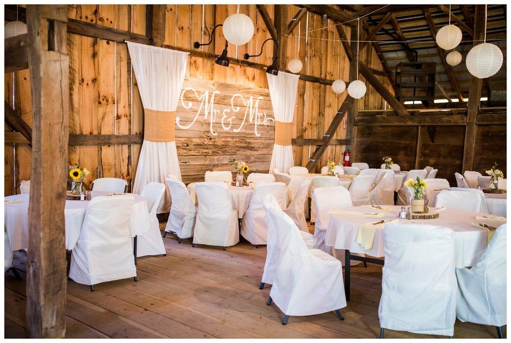 Gish Barn Wedding_0108.jpg