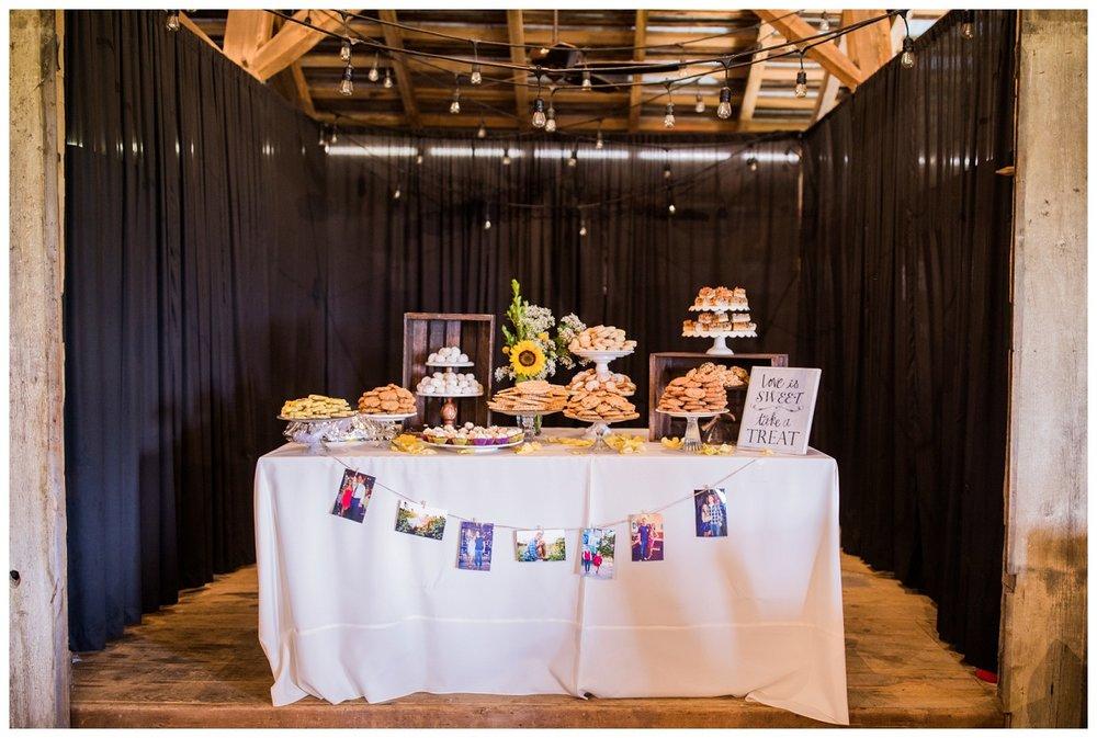 Gish Barn Wedding_0110.jpg