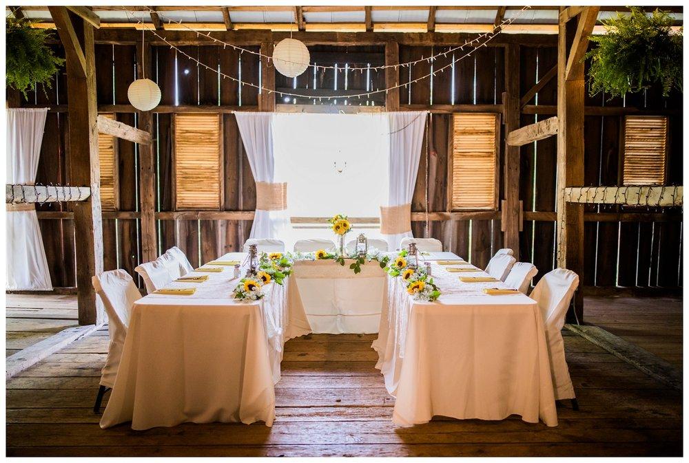 Gish Barn Wedding_0109.jpg