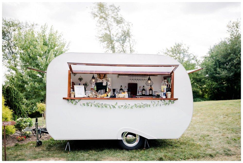Gish Barn Wedding_0114.jpg