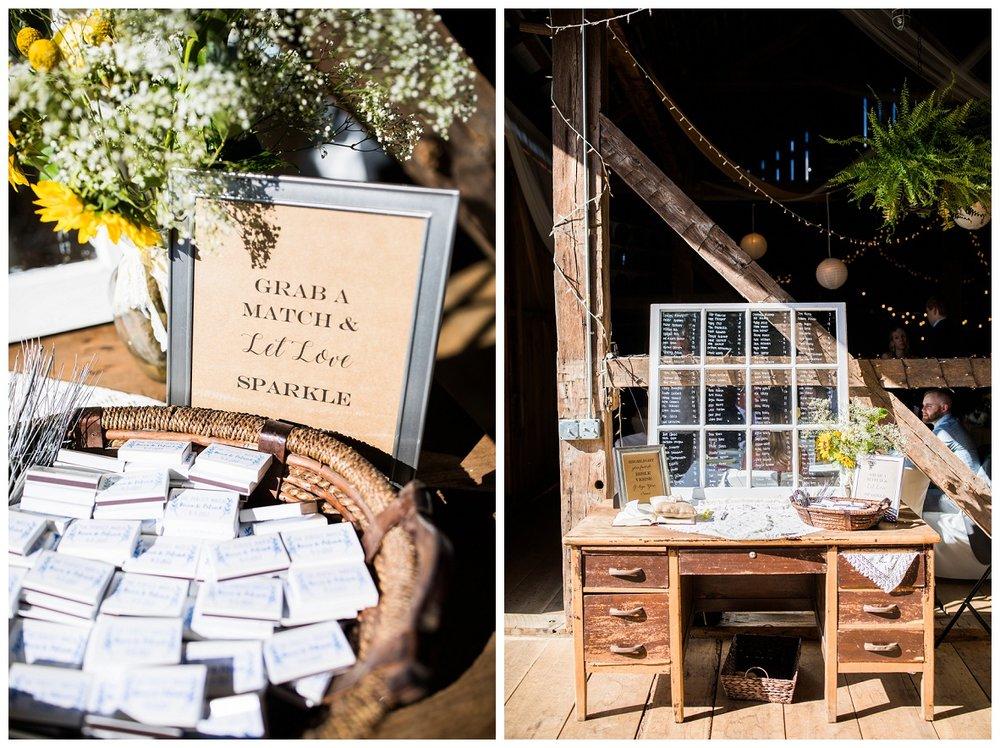 Gish Barn Wedding_0113.jpg