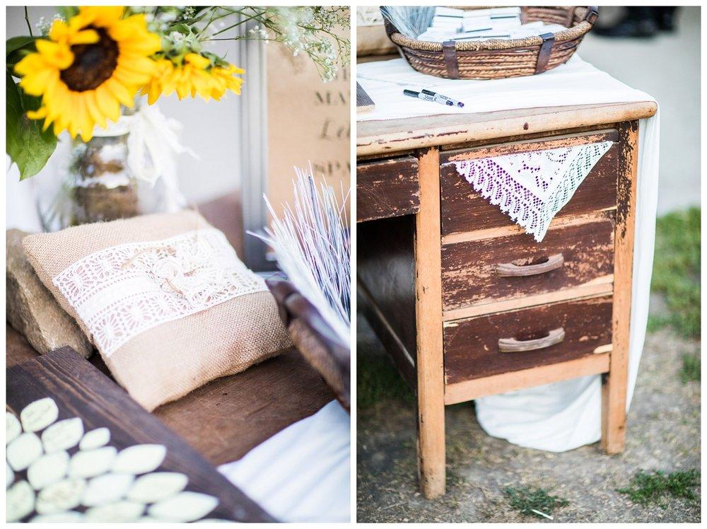 Gish Barn Wedding_0116.jpg