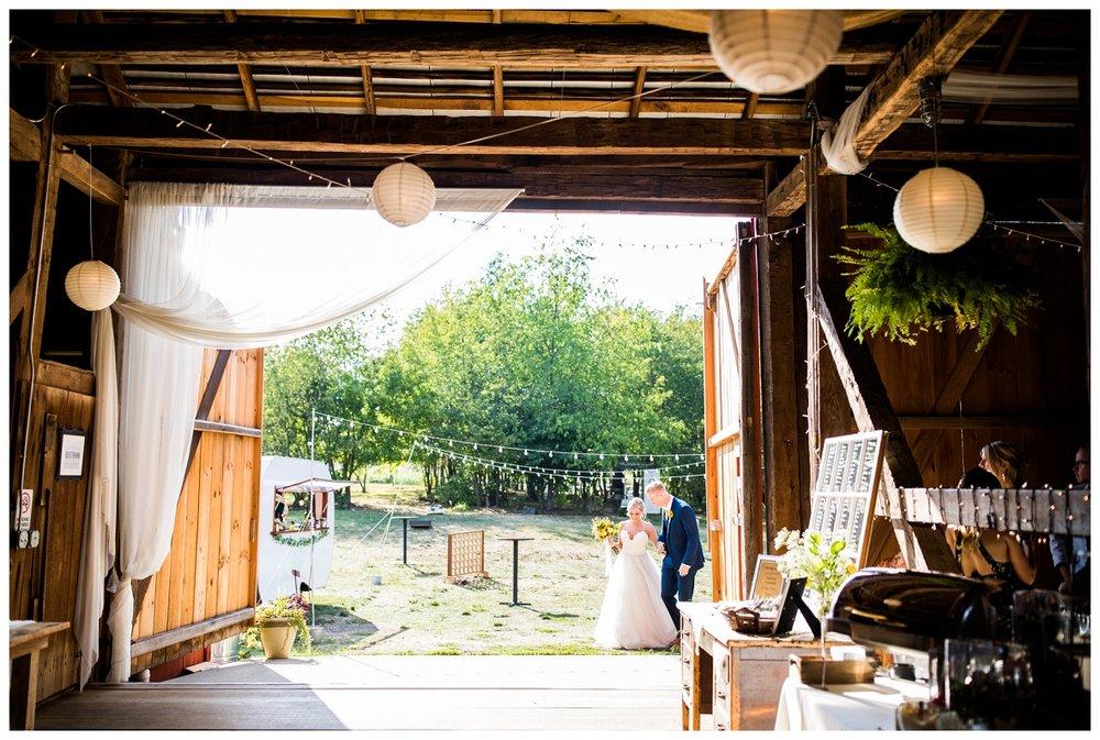 Gish Barn Wedding_0121.jpg
