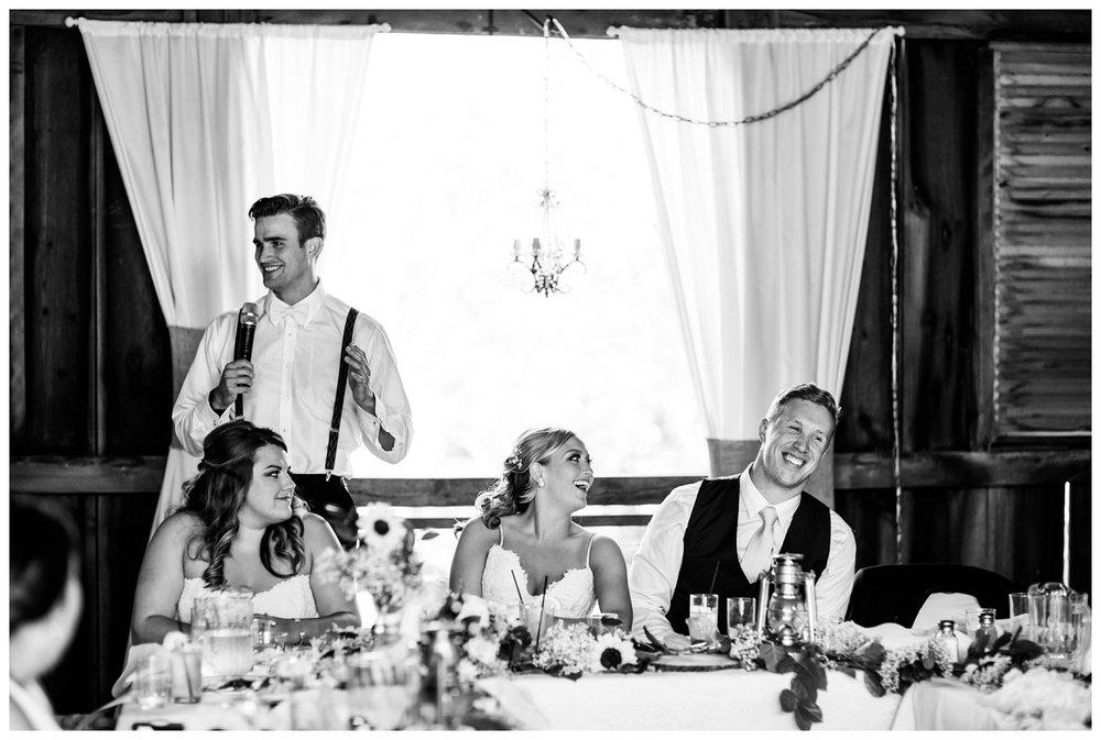 Gish Barn Wedding_0124.jpg