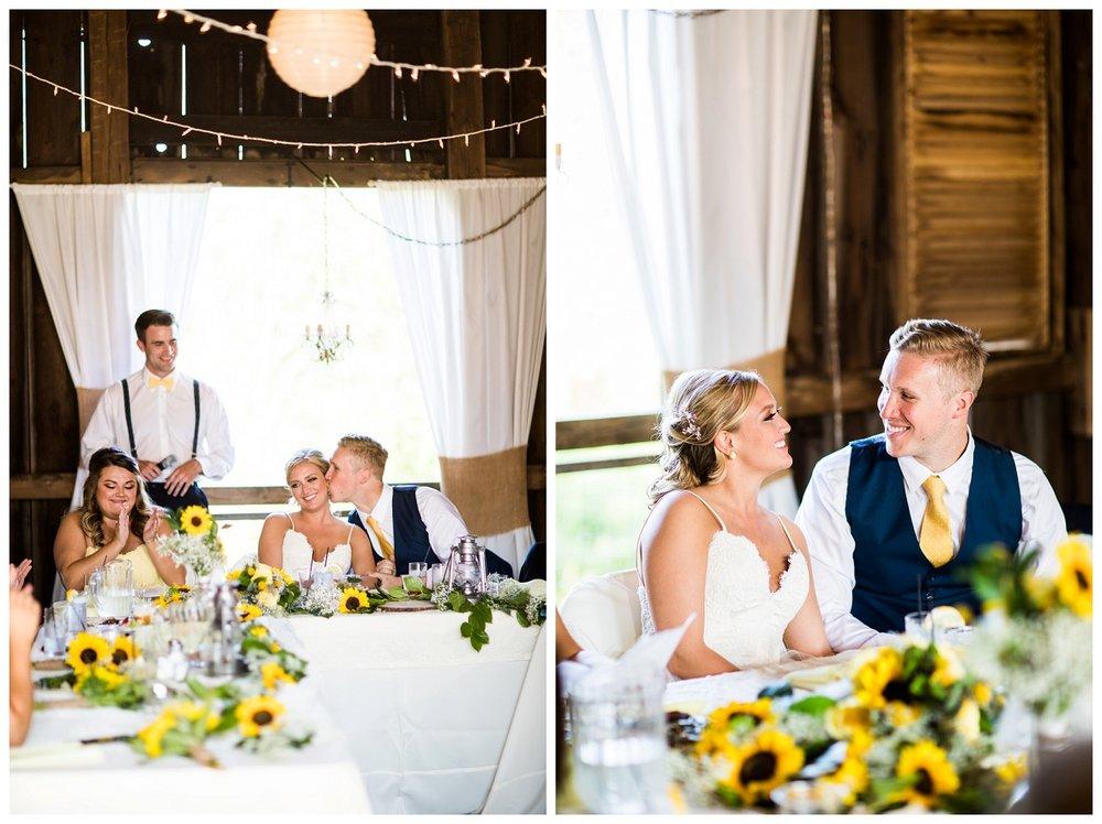 Gish Barn Wedding_0125.jpg
