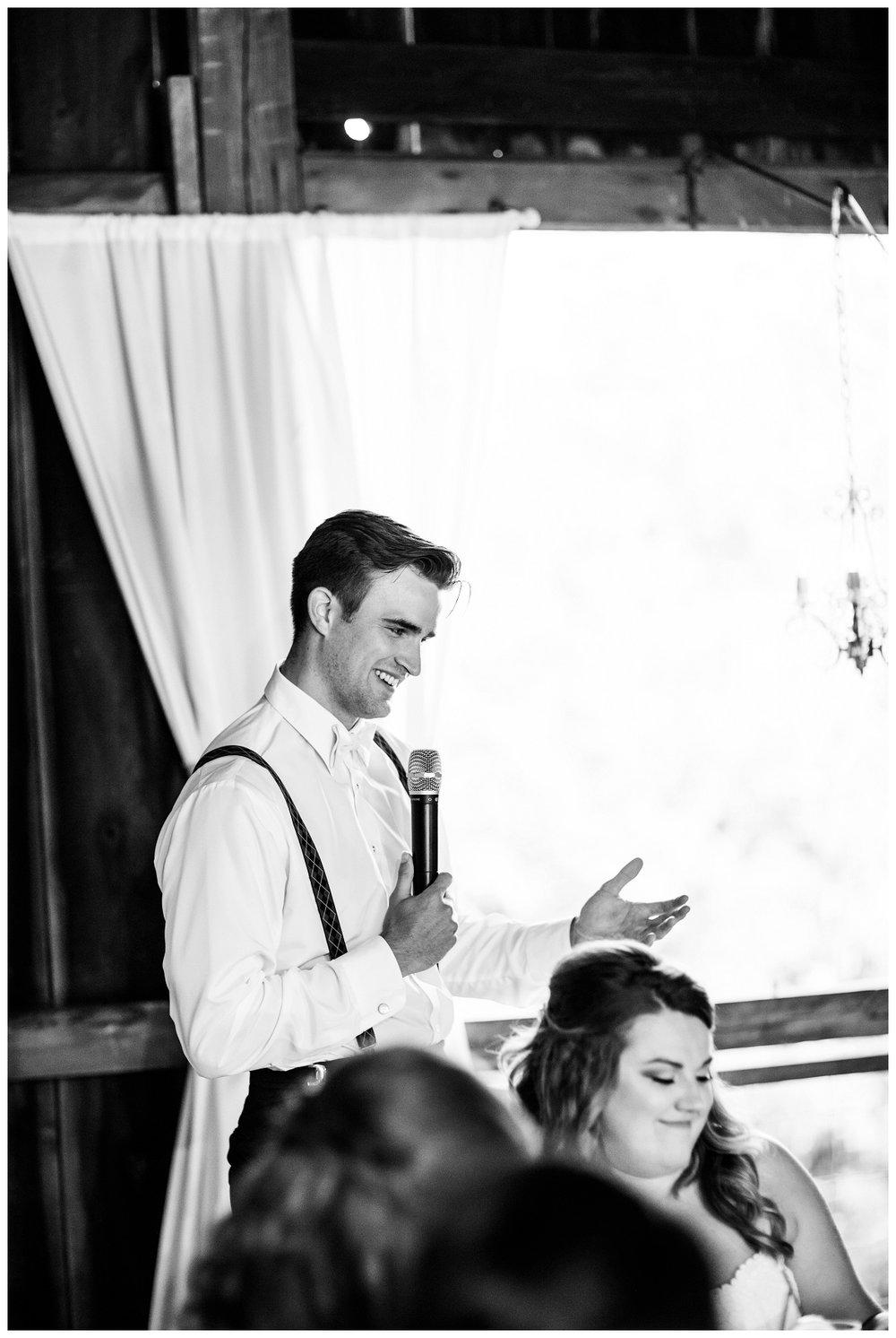 Gish Barn Wedding_0126.jpg