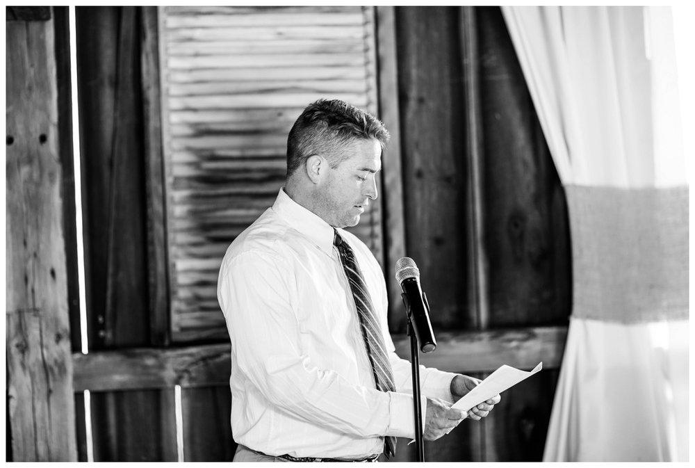 Gish Barn Wedding_0128.jpg