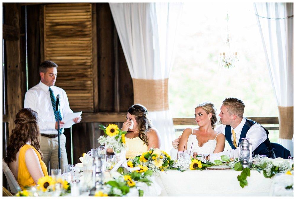 Gish Barn Wedding_0129.jpg