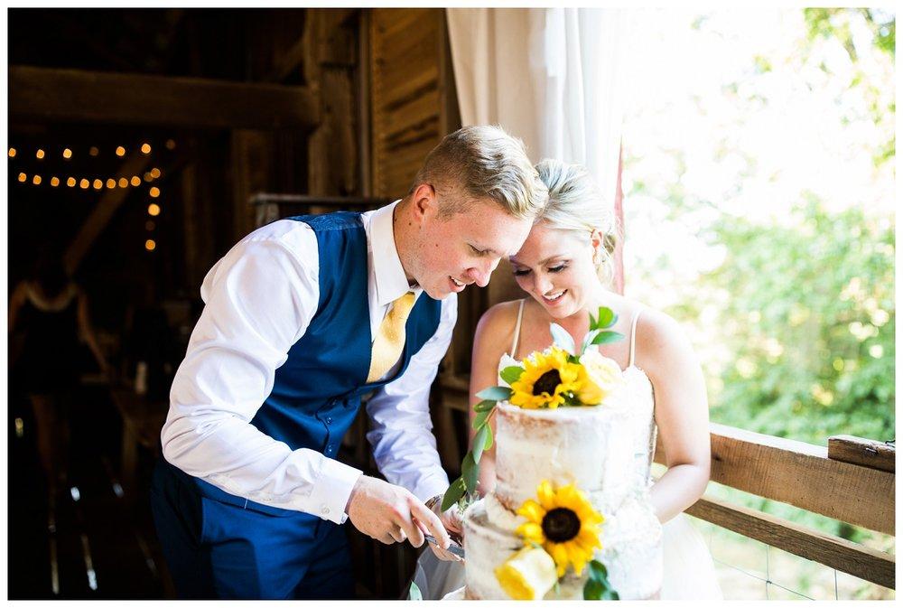 Gish Barn Wedding_0132.jpg