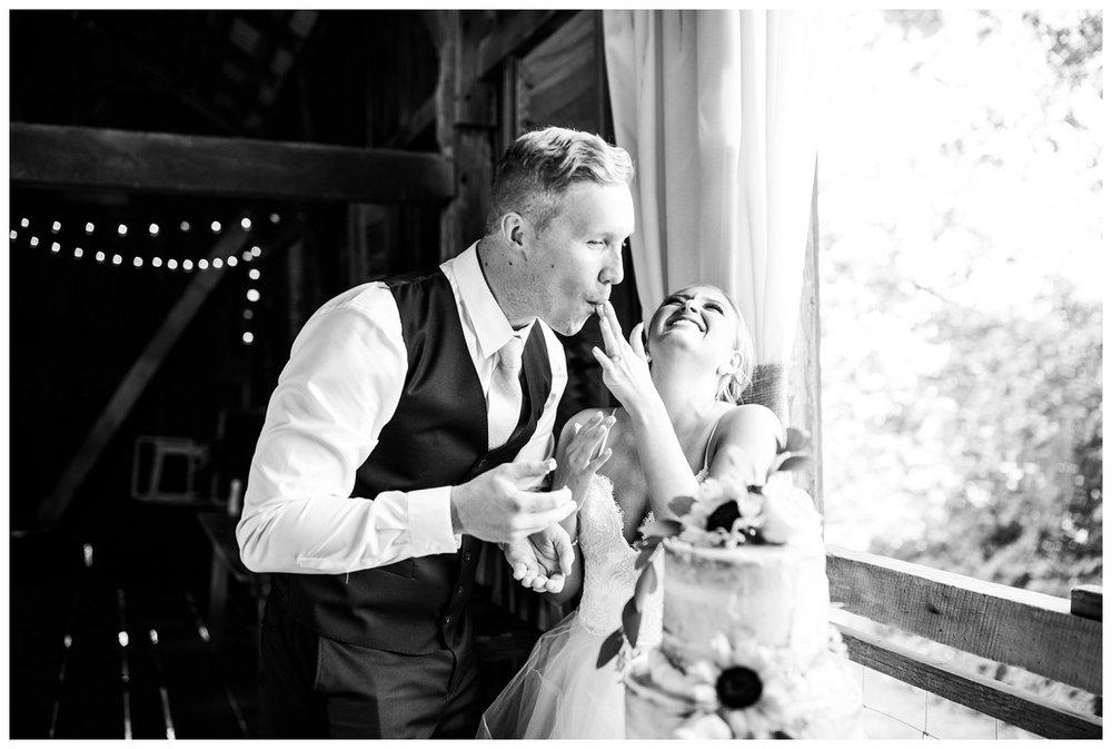 Gish Barn Wedding_0134.jpg