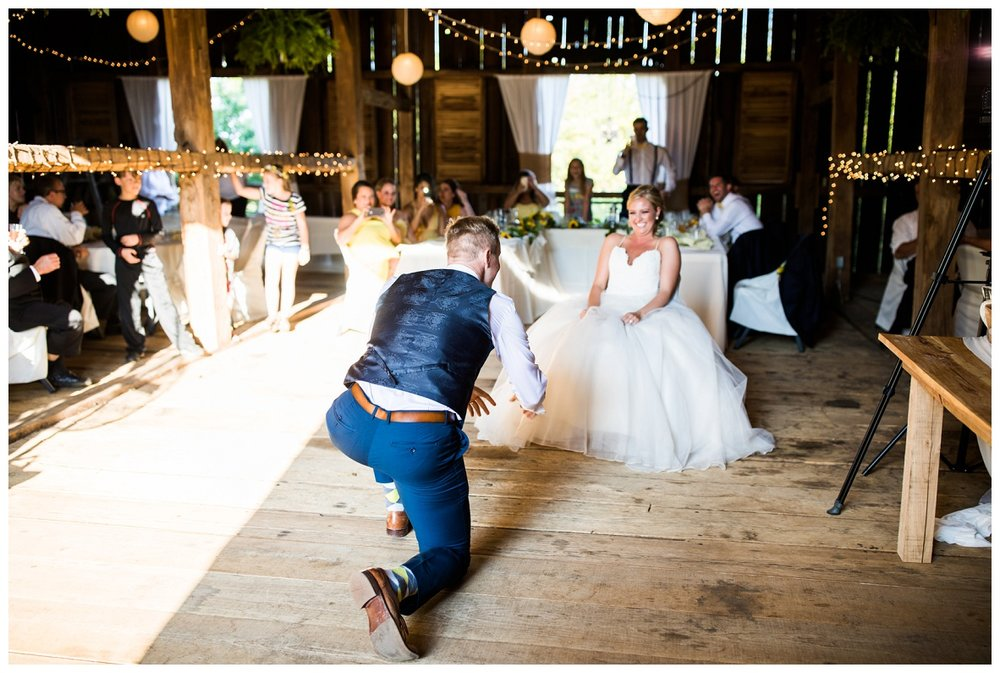 Gish Barn Wedding_0136.jpg