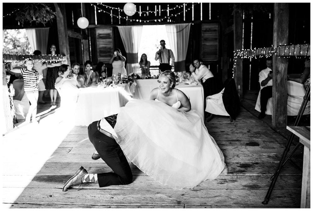 Gish Barn Wedding_0138.jpg