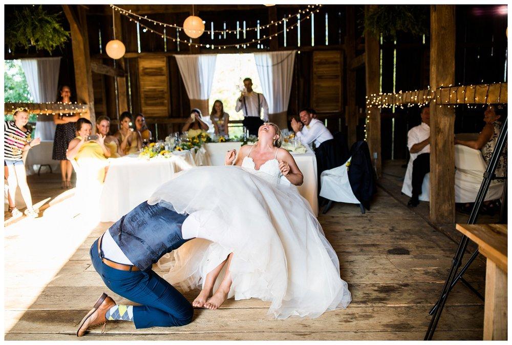 Gish Barn Wedding_0137.jpg
