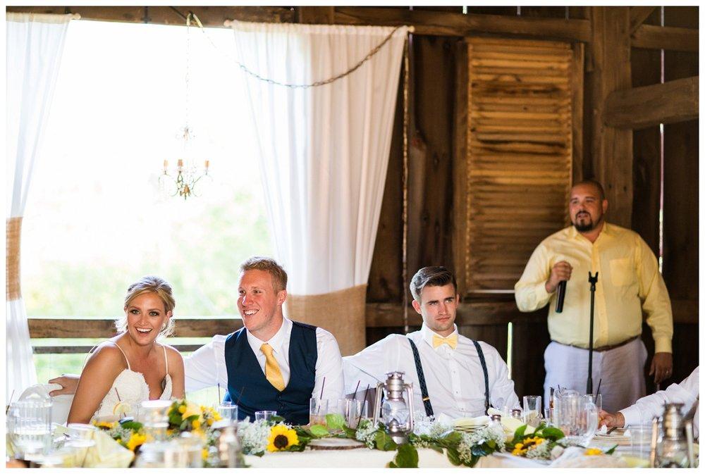 Gish Barn Wedding_0140.jpg