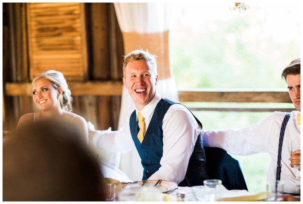 Gish Barn Wedding_0142.jpg