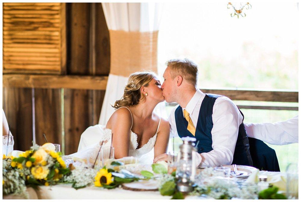 Gish Barn Wedding_0143.jpg