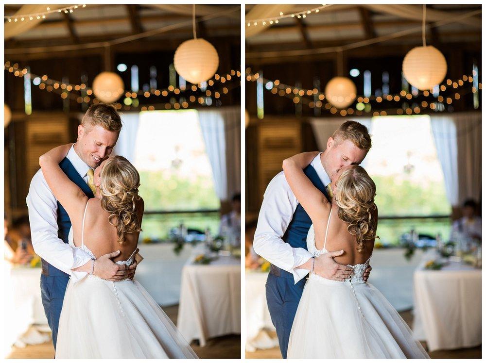 Gish Barn Wedding_0146.jpg