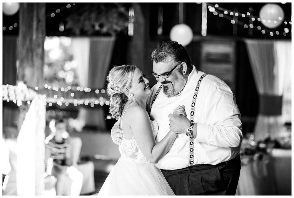 Gish Barn Wedding_0151.jpg
