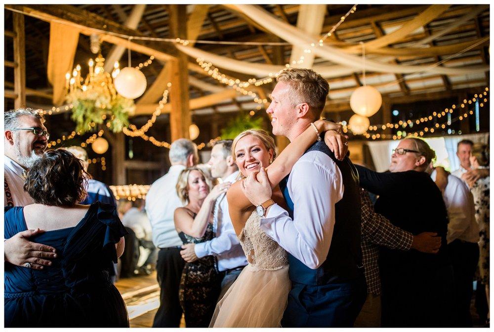 Gish Barn Wedding_0152.jpg