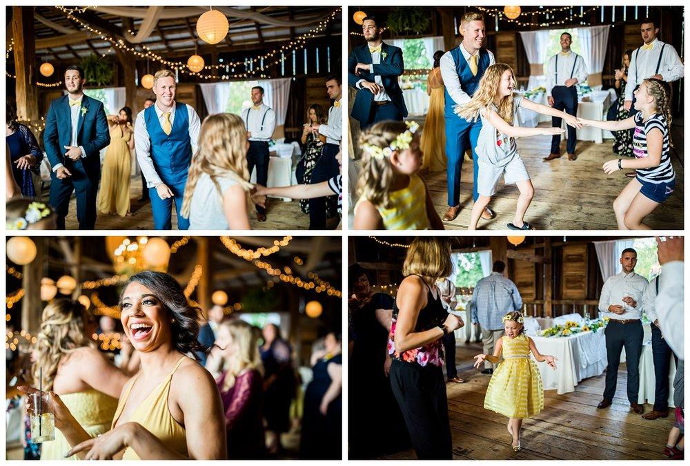 Gish Barn Wedding_0154.jpg