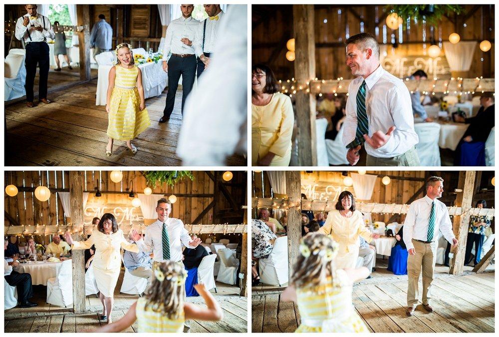Gish Barn Wedding_0155.jpg