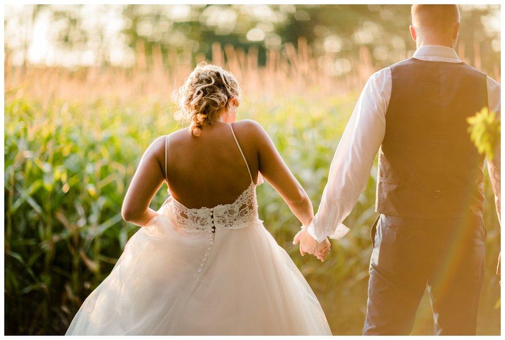 Gish Barn Wedding_0159.jpg
