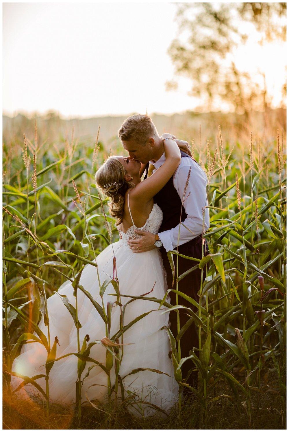 Gish Barn Wedding_0160.jpg