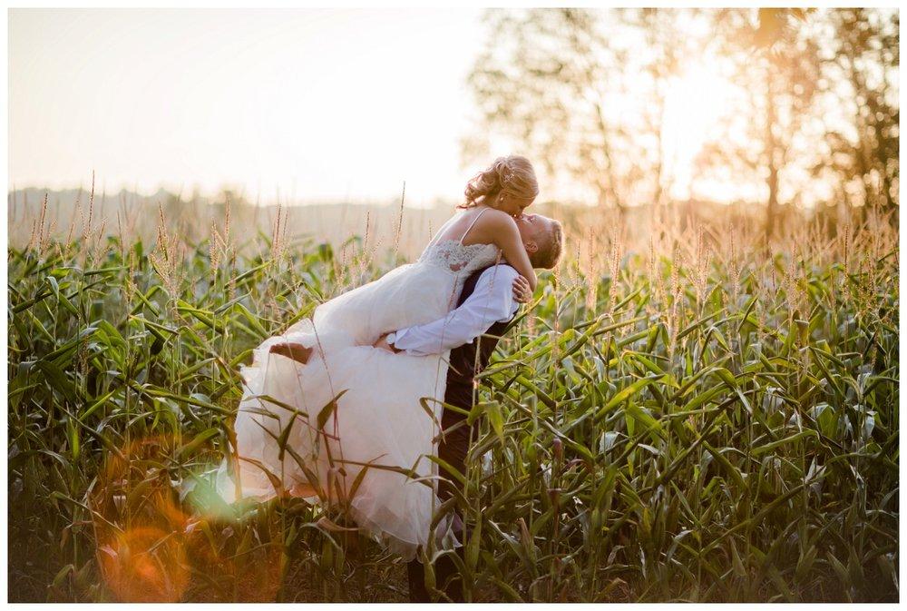 Gish Barn Wedding_0162.jpg
