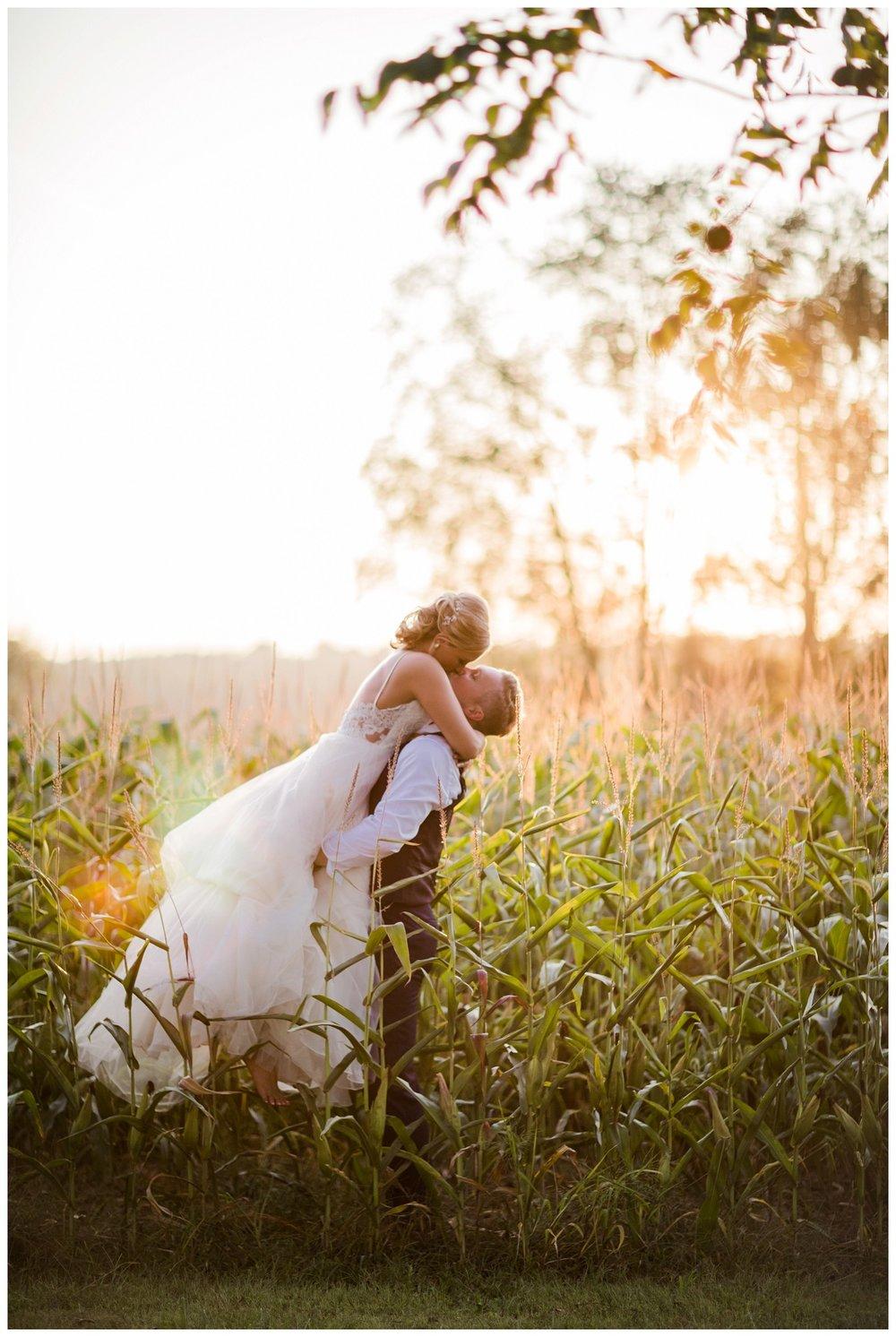 Gish Barn Wedding_0163.jpg